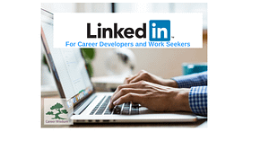 Workshop for Career Developers and Work Seekers