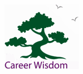 Career Wisdom Logo